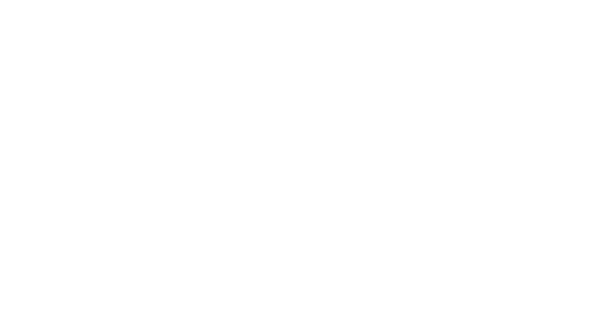 The Old Dairy Antiques